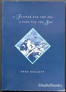 Fred Kellett