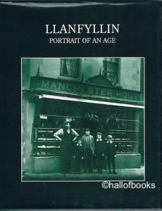Llanfyllin: Portrait of an Age