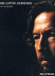 Music - Eric Clapton