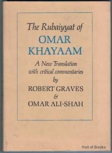 Omar Khayaam